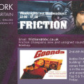 friction_3.03.09