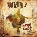 FreQ Nasty_Why feat