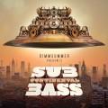 dimmSummer presents_Sub Continental Bass