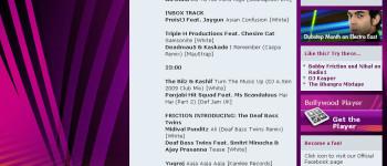 BBC Friction - 06.22.09