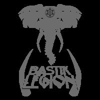 Bastik Legion