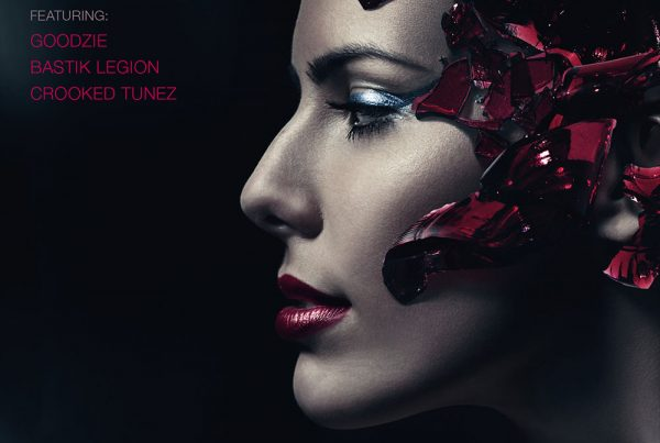 goodzie---the-line-remixes