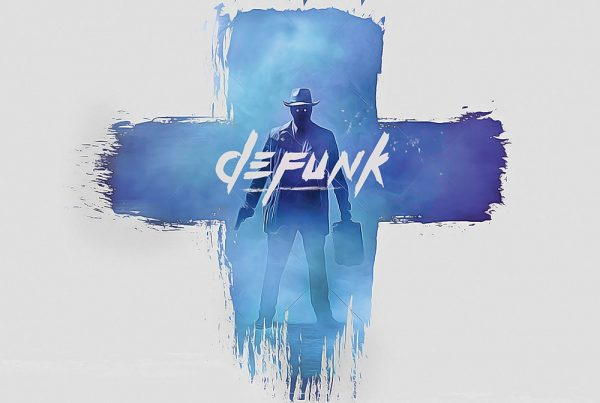 Defunk The-Next-Level
