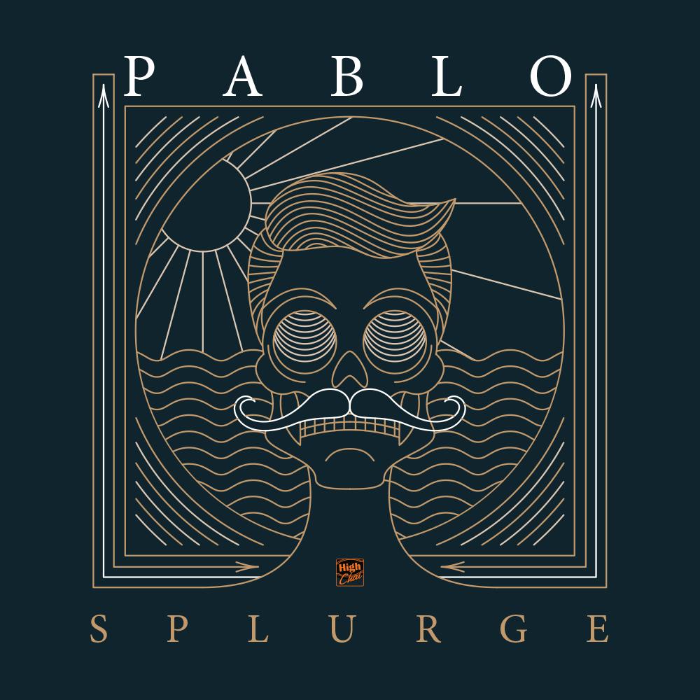 Pablo---Splurge