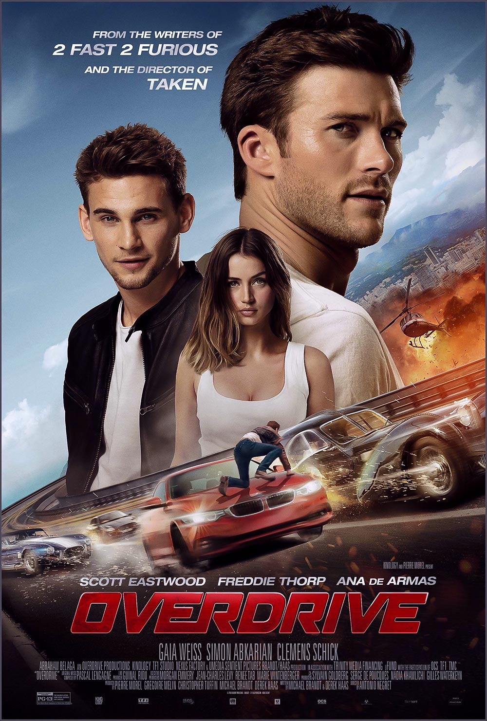 Scott-Eastwood---Overdrive---Defunk