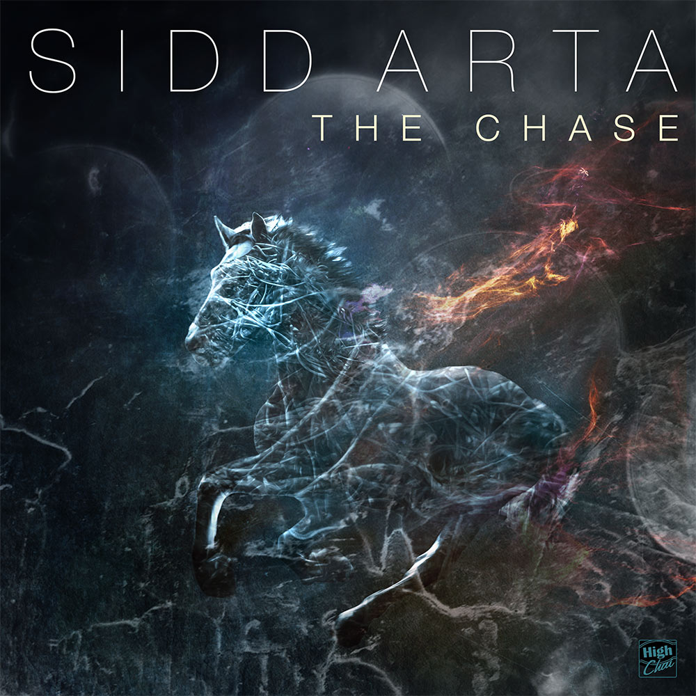Sidd-Arta---The-Chase