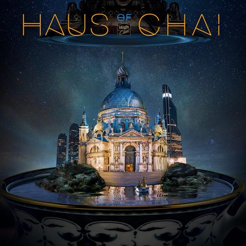 HAUS of CHAI