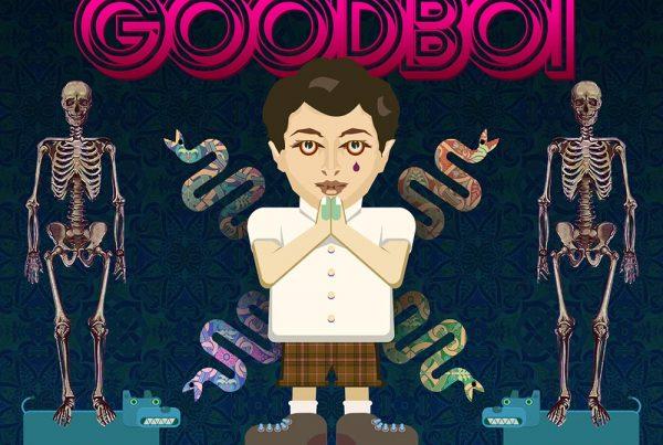 WHO'S-A-GOODBOI---Trial-&-Error