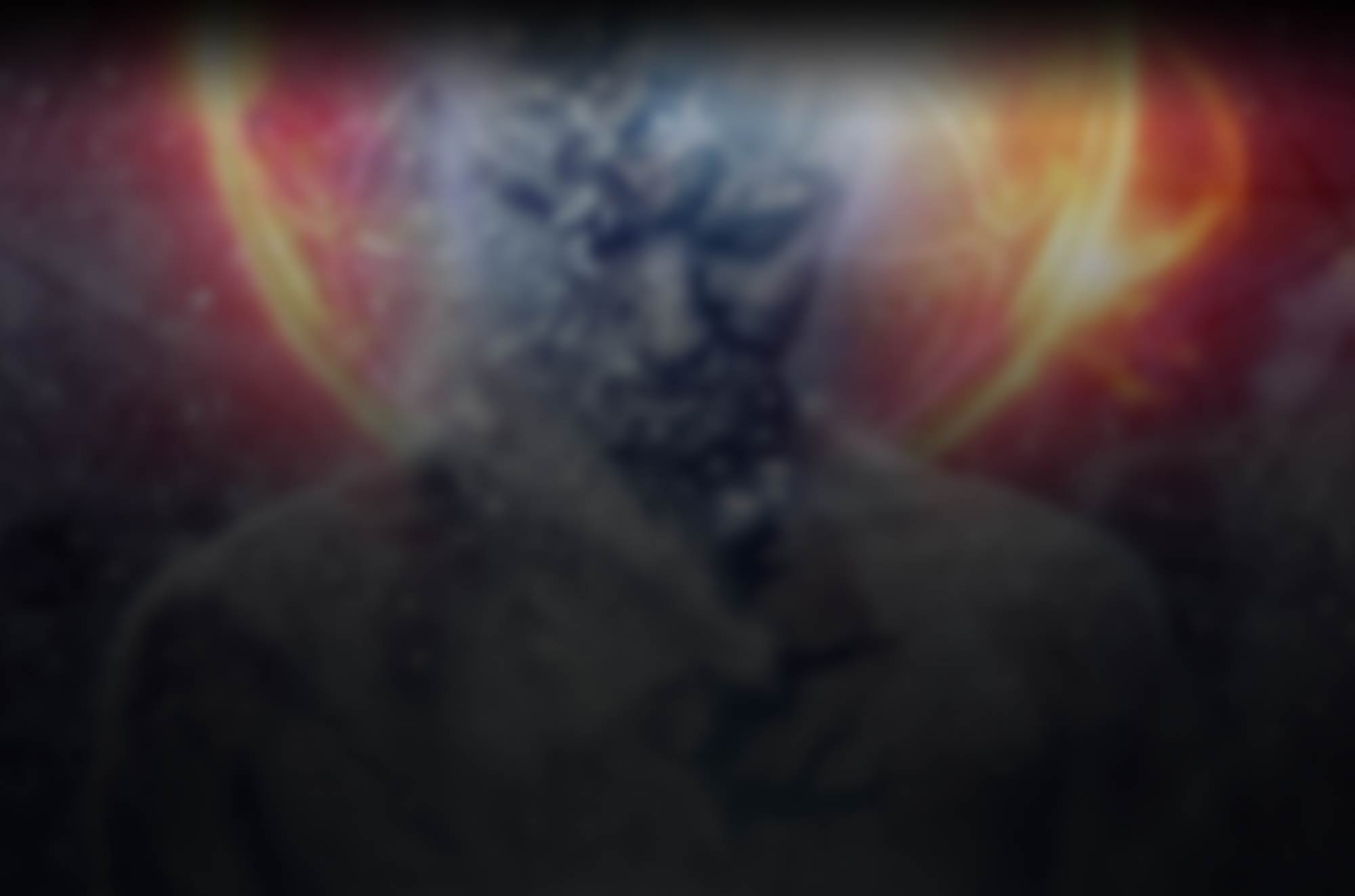 Bastik Legion – Omnificent