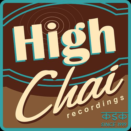 High Chai