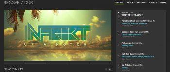 Beatport Top 5 - 05.06.16