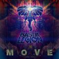 bastik-legion---move